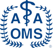 aaoms logo2