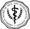 aboms logo